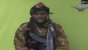 Report: America is worried that Boko Haram is planning to attack U.S. interests in Africa