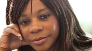 Economist Dambisa Moyo recommends her favorite reads that can help readers stay on top of the world's financial issues.