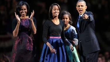 Obama celebrates ObamaCare's success: 'Armageddon has not arrived'