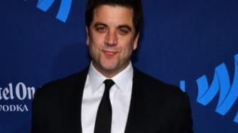 Good Morning America host Josh Elliott leaving for NBC Sports