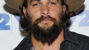 Jason Momoa has reportedly been cast as Aquaman in Batman v. Superman: Dawn of Justice