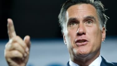 Mitt Romney will only release his two most recent tax returns, leading some to speculate the presumptive nominee is hiding his wealth, an exceptionally low tax rate, or worse.