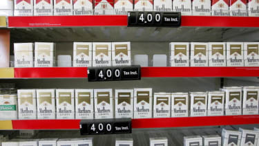Massachusetts town considering nation's first ban on all tobacco products