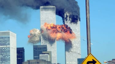 The NSA has been using high-tech surveillance ever since the horrific terror attacks on 9/11.