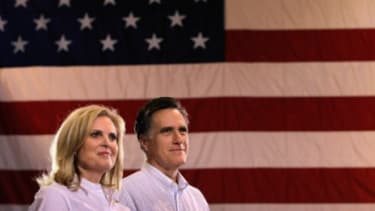 That the Romneys pay a lower tax rate than the average American has critics  pushing for an end to Bush-era tax cuts and a hike in the capital gains tax.