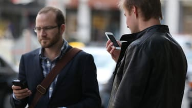 Why it's very unlikely that cell phones cause cancer