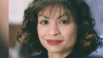 CNN reports on the police shooting of actress Vanessa Marquez