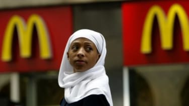 All-American Muslim: Could this reality show work?
