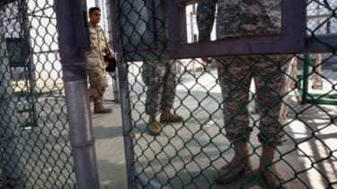 Prisoners at Guantanamo Bay have been subjected to a simulated-drowning interrogation tactic, and some on the Right say this waterboarding generated intelligence that led to Osama bin Laden.