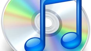 Should customers worry that their iTunes accounts have been compromised?
