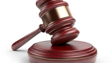 Kenyatta becomes first sitting president to appear at International Criminal Court
