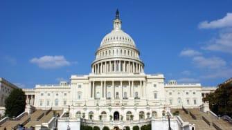 Congress will avoid a government shutdown.