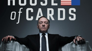 Chinese Ambassador: House of Cards embodies the corruption in American politics