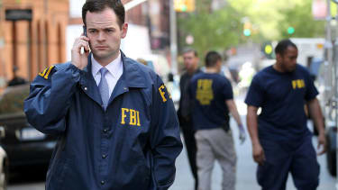 FBI: No warrants needed to track and intercept your cell phone