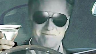 Romney, Mitt Romney