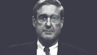 An FBI conspiracy?