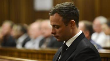 South African prosecutors will appeal Pistorius verdict