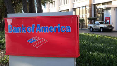 Bank of America to pay $772 million for deceiving customers