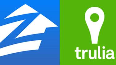 Zillow will acquire Trulia for $3.5 billion