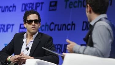 Rap Genius co-founder out after annotating alleged killer's manifesto