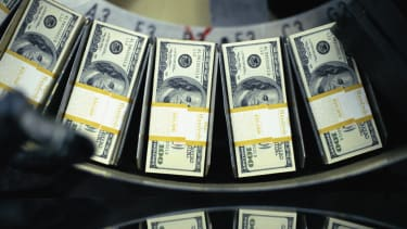 Can printing money create enough stimulus for our economy?