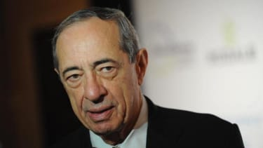 Mario Cuomo, former New York governor and prominent figure in Democratic politics, is dead at 82