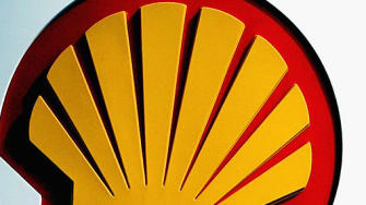 Shell parts ways with U.S. oil lobbying group