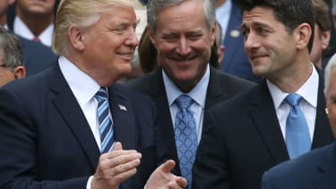 AHCA draws new opponents