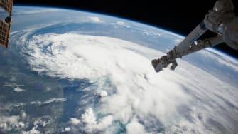 Hurricane Arthur weakens after rattling North Carolina