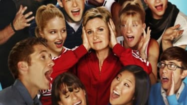 """At least three main characters on """"Glee"""" will be graduating at the end of next season... but that doesn't mean they'll leave the show."""