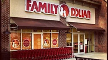 Dollar General refuses to stop trying to buy Family Dollar