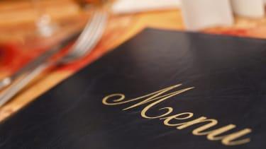 Restaurant fined $5,000 for 'sexist' ad seeking a 'hostess'