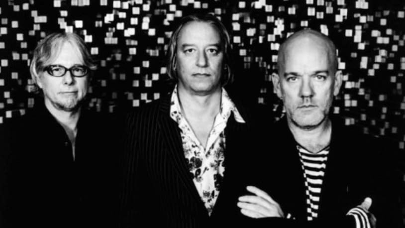 R.E.M.'s legacy: 6 ways the band changed American music | The Week