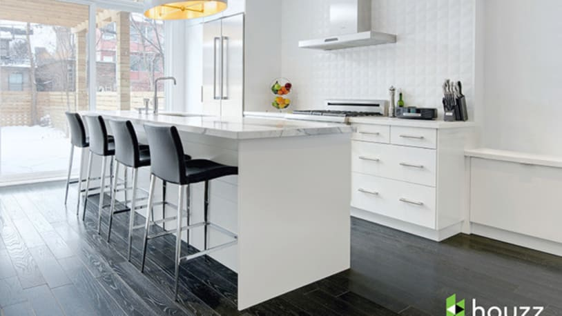 19 Ways To Spruce Up Your Kitchen The, How To Spruce Up Your Kitchen Cabinets