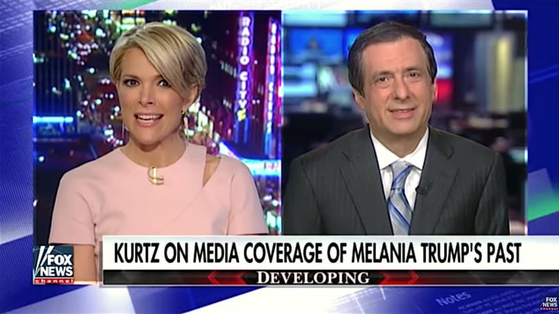 NY Post Runs Nude Pictures Of Melania Trump, Trump