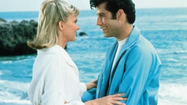 Get excited for Fox's live-musical version of Grease