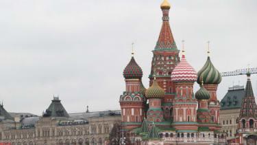 Anti-Putin activist found dead in Moscow