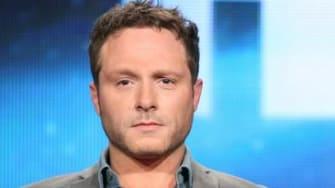 True Detective creator Nic Pizzolatto accused of plagiarism