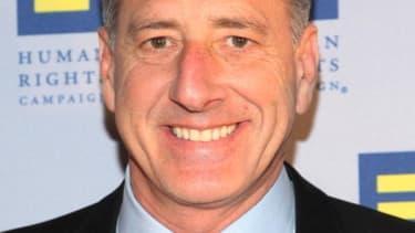Vermont legislature re-elects Democratic Gov. Peter Shumlin