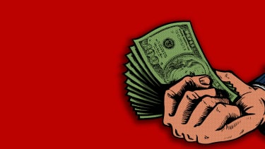 Is it time for more transparency when it comes to money?