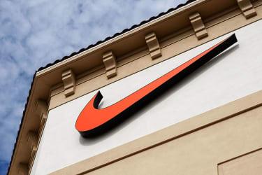 Nike will release a sport hijab.