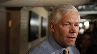 Pete Sessions.
