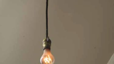 The same light bulb has been illuminating a California firehouse for 113 years (and counting)