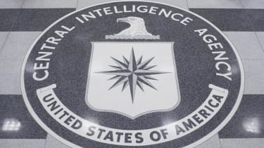 Internal CIA report concludes agency spied on Senate computers