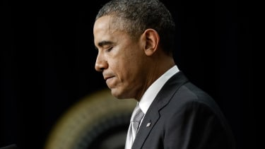 Appeals court strikes potentially dire blow to ObamaCare