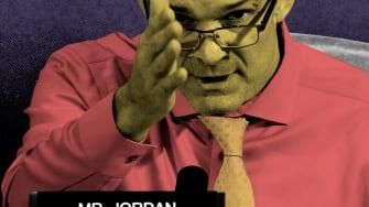 Jim Jordan.