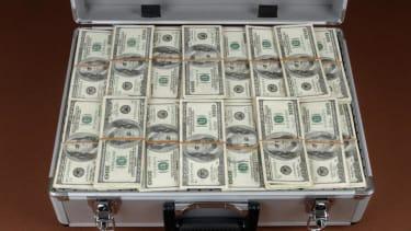 European ransom payments now bankroll al Qaeda