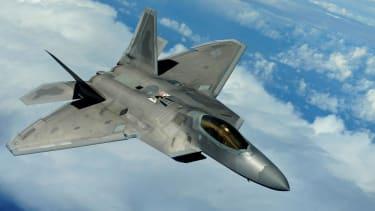 U.S., Syria disagree on whether Syria knew about anti-ISIS airstrikes beforehand