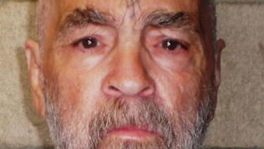 80-year-old Charles Manson cleared to marry 26-year-old woman