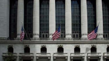 A coming recession?